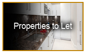 Properties To Let