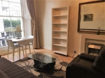 Stunning 1 bedroom apartment located in excellent location in Bayswater